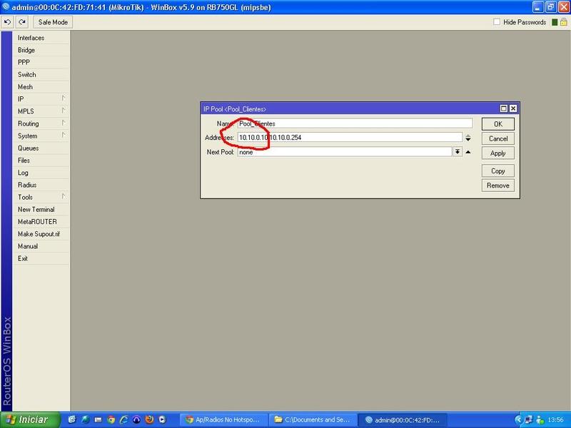 Clique na imagem para uma versão maior  Nome:         imagem.jpg Visualizações:79 Tamanho: 67,1 KB ID:      41458