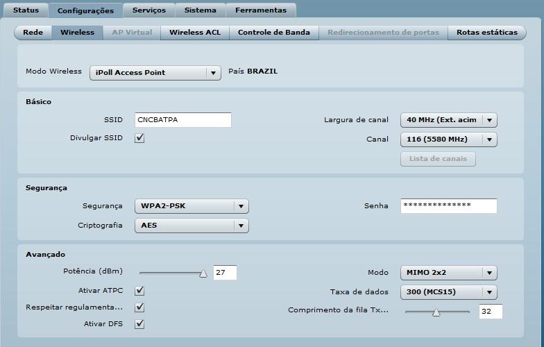 Clique na imagem para uma versão maior  Nome:         access point.jpg Visualizações:176 Tamanho: 80,9 KB ID:      41459