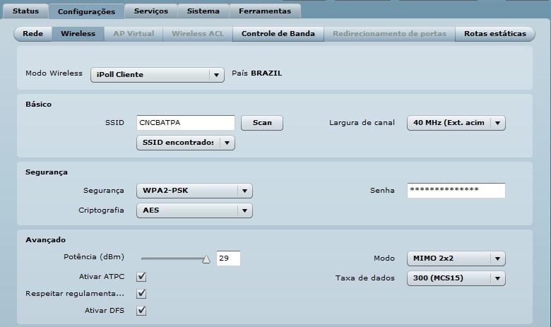 Clique na imagem para uma versão maior  Nome:         cliente.jpg Visualizações:161 Tamanho: 76,7 KB ID:      41460