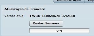 Clique na imagem para uma versão maior  Nome:         versao.jpg Visualizações:133 Tamanho: 13,5 KB ID:      41461