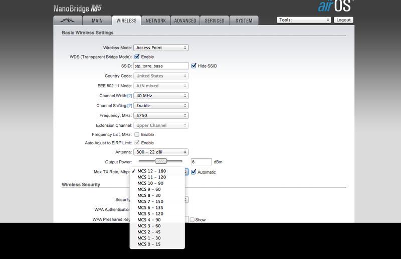 Clique na imagem para uma versão maior  Nome:         Captura de Tela 2012-12-26 às 00.52.54.jpg Visualizações:126 Tamanho: 88,6 KB ID:      41466