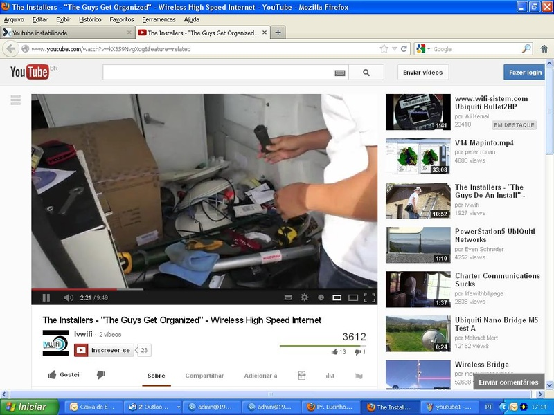Clique na imagem para uma versão maior  Nome:         youtube2.jpg Visualizações:68 Tamanho: 160,7 KB ID:      41470