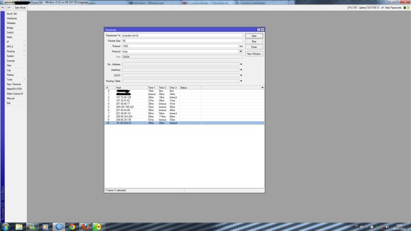 Clique na imagem para uma versão maior  Nome:         under.jpg Visualizações:103 Tamanho: 58,3 KB ID:      41473