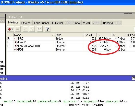 Clique na imagem para uma versão maior  Nome:         poça de lama.jpg Visualizações:231 Tamanho: 76,1 KB ID:      41538