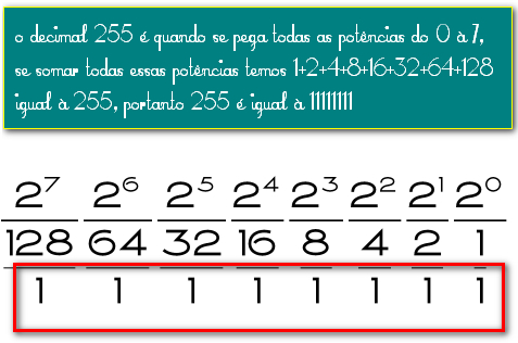 Clique na imagem para uma versão maior  Nome:         binario-7.jpg Visualizações:929 Tamanho: 95,4 KB ID:      41595
