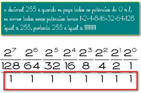Clique na imagem para uma versão maior  Nome:         binario-7.jpg Visualizações:2777 Tamanho: 95,4 KB ID:      41595