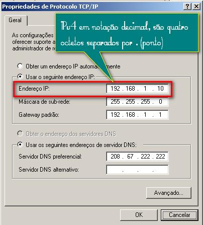 Clique na imagem para uma versão maior  Nome:         binario-8.jpg Visualizações:2002 Tamanho: 126,9 KB ID:      41596