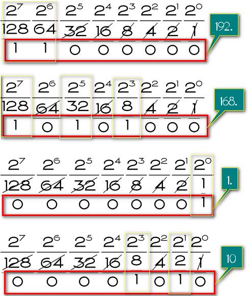Clique na imagem para uma versão maior  Nome:         binario-9.jpg Visualizações:1701 Tamanho: 160,9 KB ID:      41598