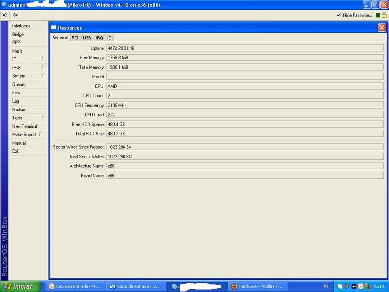 Clique na imagem para uma versão maior  Nome:         uptime MK7.jpg Visualizações:201 Tamanho: 97,8 KB ID:      41616