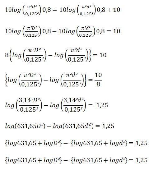 Clique na imagem para uma versão maior  Nome:         2.png Visualizações:94 Tamanho: 23,3 KB ID:      41658