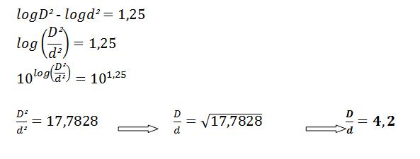 Clique na imagem para uma versão maior  Nome:         3.png Visualizações:92 Tamanho: 9,3 KB ID:      41659
