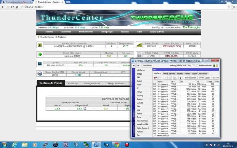 Clique na imagem para uma versão maior  Nome:         thunder10012013.jpg Visualizações:425 Tamanho: 131,9 KB ID:      41739