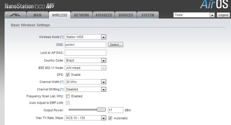 Clique na imagem para uma versão maior  Nome:         Nano m5. estação2.jpg Visualizações:140 Tamanho: 58,6 KB ID:      41740