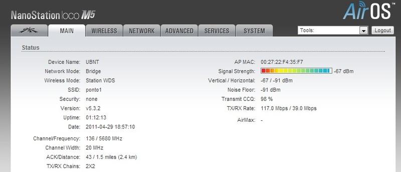 Clique na imagem para uma versão maior  Nome:         Nano m5. estação1.jpg Visualizações:140 Tamanho: 58,1 KB ID:      41743