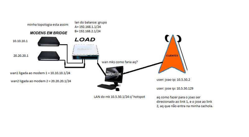 Clique na imagem para uma versão maior  Nome:         01.jpg Visualizações:127 Tamanho: 71,2 KB ID:      41744