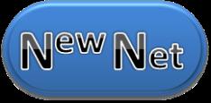 Nome:      logo_03_1.png Visitas:     1214 Tamanho:  24,0 KB