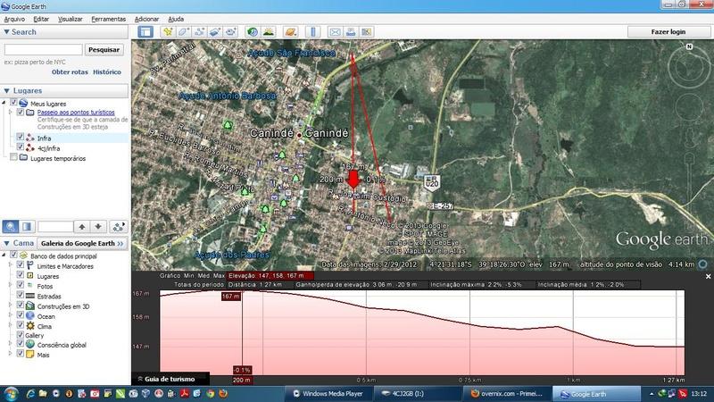 Clique na imagem para uma versão maior  Nome:         Torre-Infra.jpg Visualizações:126 Tamanho: 176,7 KB ID:      41761