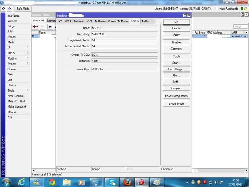 Clique na imagem para uma versão maior  Nome:         cartao r52hn.jpg Visualizações:116 Tamanho: 96,8 KB ID:      41826