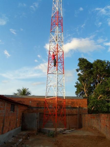 Clique na imagem para uma versão maior  Nome:         torre-autoportante-triangular-36-metros-18500_MLB-F-226426952_8555.jpg Visualizações:731 Tamanho: 96,6 KB ID:      41830