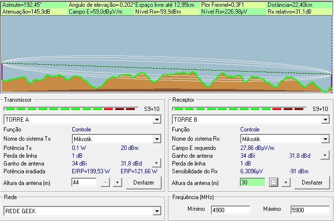Clique na imagem para uma versão maior  Nome:         teste de enlace axb.jpg Visualizações:50 Tamanho: 117,3 KB ID:      41836