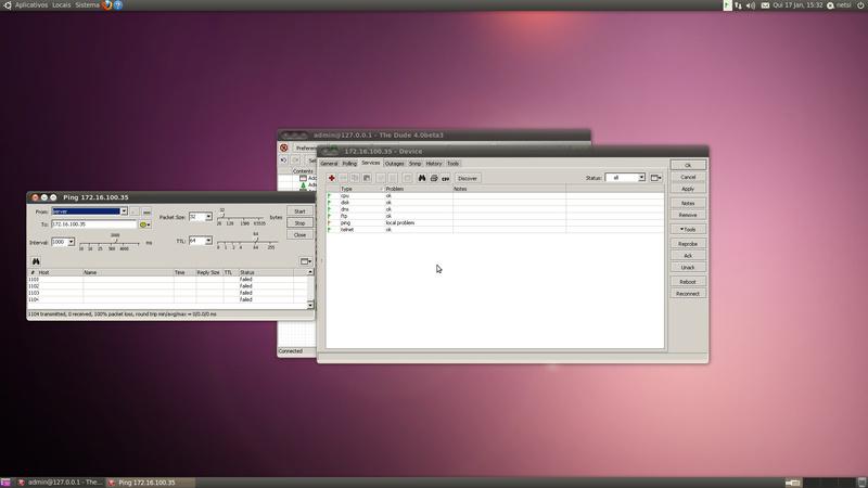 Clique na imagem para uma versão maior  Nome:         Captura_de_tela.jpg Visualizações:105 Tamanho: 75,9 KB ID:      41838