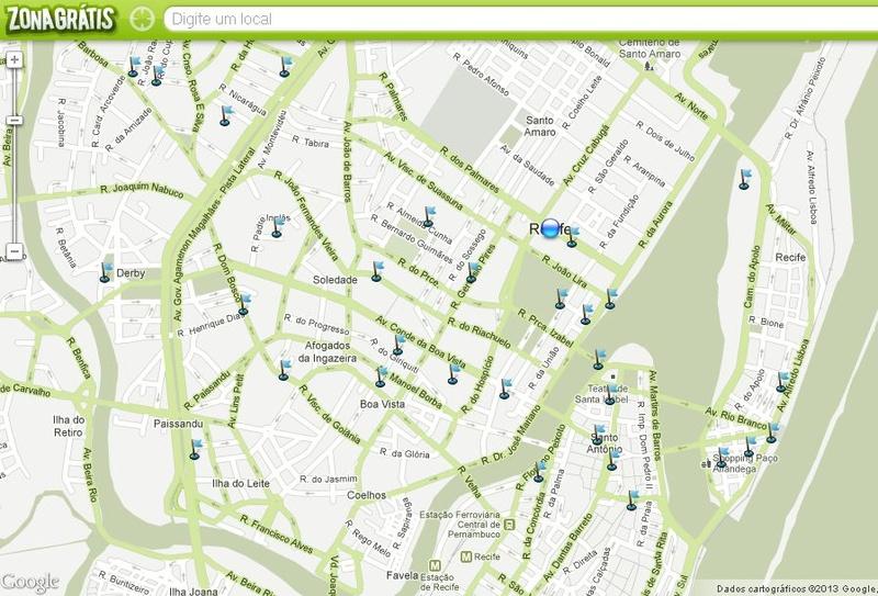 Clique na imagem para uma versão maior  Nome:         Recife Zona Gratis.jpg Visualizações:167 Tamanho: 180,9 KB ID:      41865