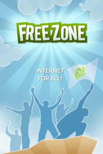 Clique na imagem para uma versão maior  Nome:         Zona Gratis Logo.jpg Visualizações:140 Tamanho: 95,1 KB ID:      41870