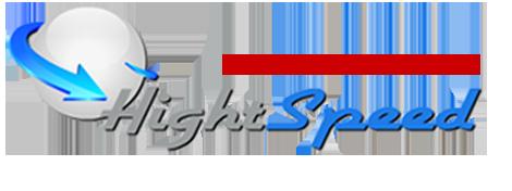 Clique na imagem para uma versão maior  Nome:         hightlogo25.jpg.png Visualizações:43 Tamanho: 53,5 KB ID:      41904