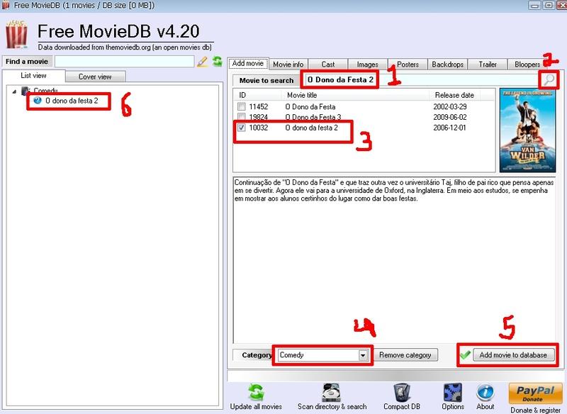 Clique na imagem para uma versão maior  Nome:         Free Movie DB Pesquisar Filme.jpg Visualizações:493 Tamanho: 99,8 KB ID:      41999