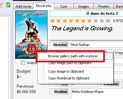 Clique na imagem para uma versão maior  Nome:         Free Movie DB Clique Image.jpg Visualizações:437 Tamanho: 72,8 KB ID:      42000