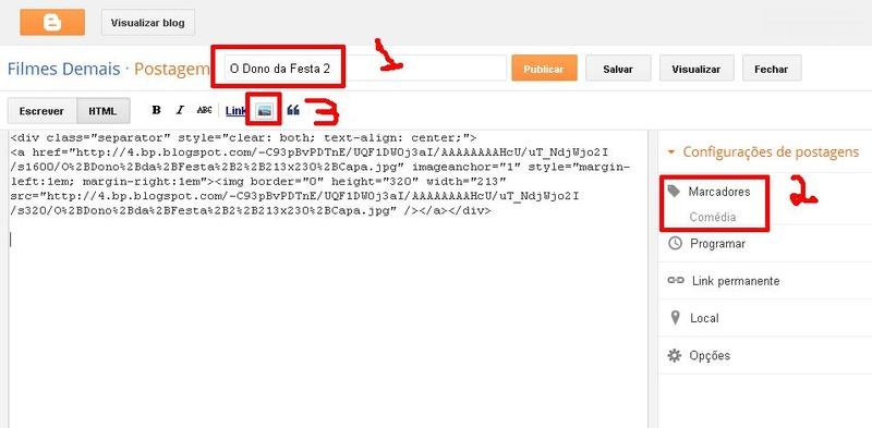 Clique na imagem para uma versão maior  Nome:         Postagem Adicionar.jpg Visualizações:502 Tamanho: 68,2 KB ID:      42002