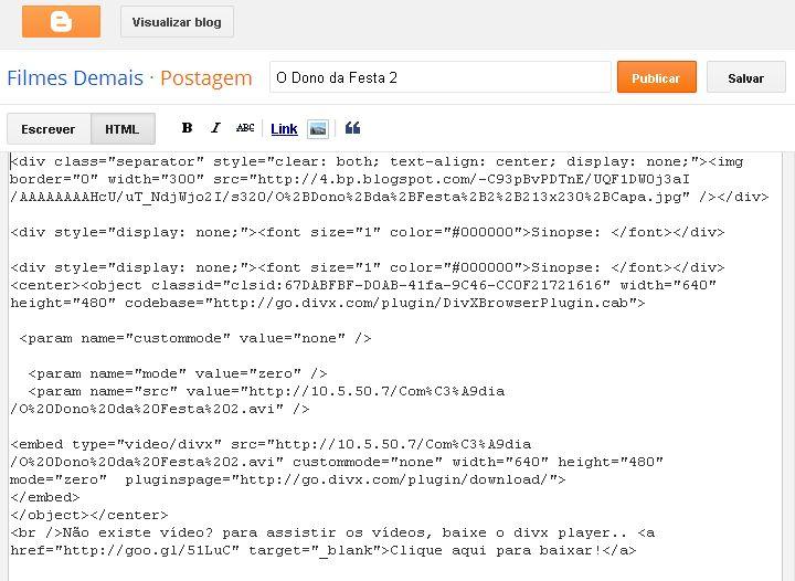 Clique na imagem para uma versão maior  Nome:         Publicar.jpg Visualizações:374 Tamanho: 73,9 KB ID:      42009