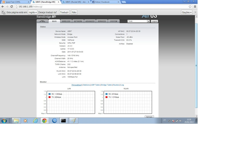 Clique na imagem para uma versão maior  Nome:         bridge.jpg Visualizações:36 Tamanho: 67,6 KB ID:      42107