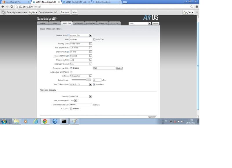 Clique na imagem para uma versão maior  Nome:         bridge2.jpg Visualizações:34 Tamanho: 60,8 KB ID:      42108