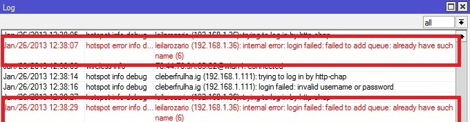 Clique na imagem para uma versão maior  Nome:         erro.jpg Visualizações:99 Tamanho: 62,6 KB ID:      42136