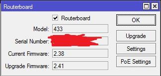 Clique na imagem para uma versão maior  Nome:         Routerboard.jpg Visualizações:61 Tamanho: 21,8 KB ID:      42139