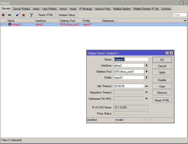 Clique na imagem para uma versão maior  Nome:         hotspot-img1.jpg Visualizações:42 Tamanho: 54,1 KB ID:      42173