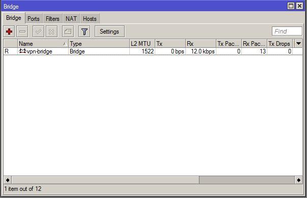Clique na imagem para uma versão maior  Nome:         Nova Imagem (1).jpg Visualizações:51 Tamanho: 23,9 KB ID:      42174