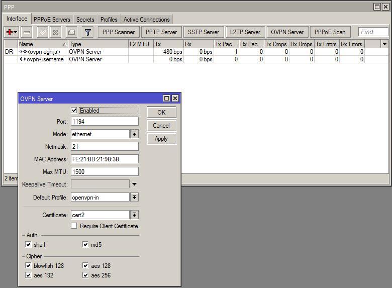 Clique na imagem para uma versão maior  Nome:         Nova Imagem (4).jpg Visualizações:49 Tamanho: 56,8 KB ID:      42176