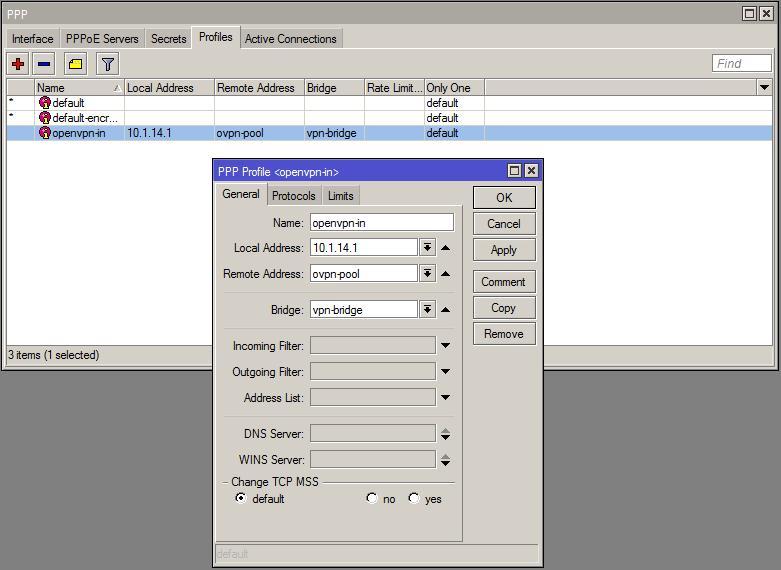 Clique na imagem para uma versão maior  Nome:         Nova Imagem (6).jpg Visualizações:50 Tamanho: 53,5 KB ID:      42177