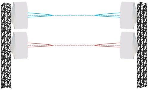Clique na imagem para uma versão maior  Nome:         img?s=MLB&v=O&t=T&f=3686337642_012013.jpg Visualizações:112 Tamanho: 22,6 KB ID:      42179