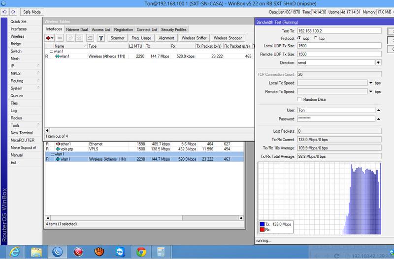 Clique na imagem para uma versão maior  Nome:         SXT UP.jpg Visualizações:106 Tamanho: 159,4 KB ID:      42212