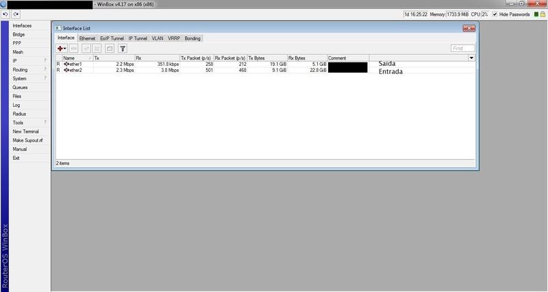 Clique na imagem para uma versão maior  Nome:         winbox.jpg Visualizações:336 Tamanho: 41,0 KB ID:      42236