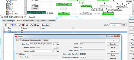 Clique na imagem para uma versão maior  Nome:         Dude-Criacao de grafico clientes+voltagem.png Visualizações:2126 Tamanho: 91,7 KB ID:      42270