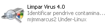 Nome:      Limparvirus4.0.jpg Visitas:     3772 Tamanho:  6,7 KB