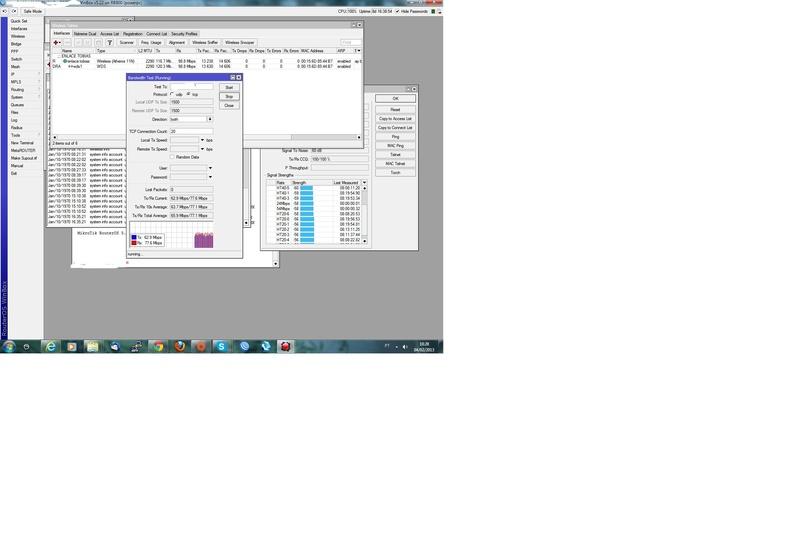 Clique na imagem para uma versão maior  Nome:         enlace de dupla.jpg Visualizações:178 Tamanho: 53,7 KB ID:      42280