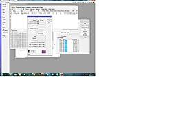 Clique na imagem para uma versão maior  Nome:         enlace de dupla.jpg Visualizações:189 Tamanho: 53,7 KB ID:      42280