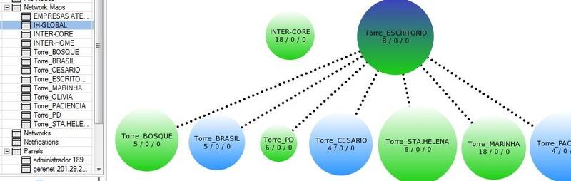 Clique na imagem para uma versão maior  Nome:         thedude-submapas.jpg Visualizações:157 Tamanho: 60,1 KB ID:      42288