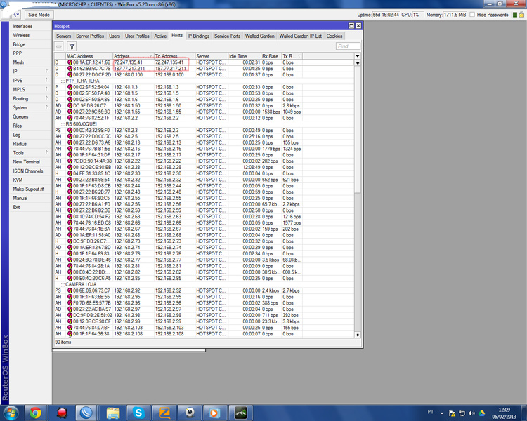 Clique na imagem para uma versão maior  Nome:         HOSTS.jpg Visualizações:151 Tamanho: 228,2 KB ID:      42312
