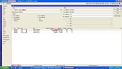 Clique na imagem para uma versão maior  Nome:         DownloadSemRegra.jpg Visualizações:1908 Tamanho: 73,6 KB ID:      42315